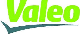 Valeo gagne à la reprise du marché automobile