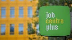 Chômage Grande Bretagne