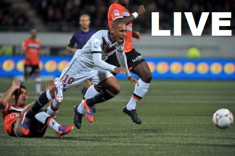 Bordeaux-Lorient-Streaming-Live