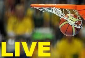 Paris-Strasbourg-basket-Pro A-Streaming-Live