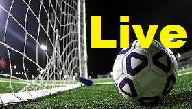 Auxerre-Rennes-Streaming-Live