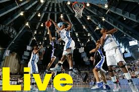North-Carolina-Duke-NCAA-Streaming-Live