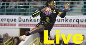 Dunkerque-Porto-Streaming-Live