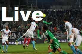 AS-St-Etienne-Marseille-Streaming-Live