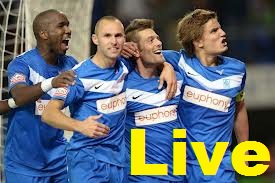 Racing-Genk-Anzhi-Makhachkala-Streaming-Live