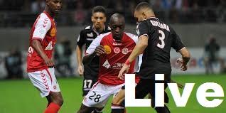 Monaco-Reims-Streaming-Live