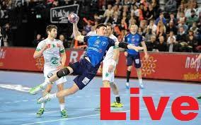 Montpellier-Saint Raphael-Streaming-Live