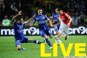 Bastia-Monaco-Streaming-Live