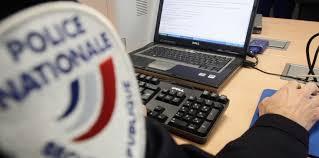 l'avis des Français est mitigé concernant la surveillance d'internet