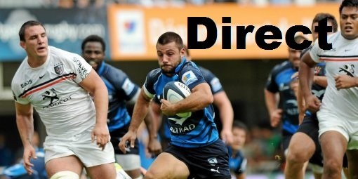 Toulouse-Montpellier-Streaming-Live