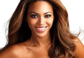 le monde de Beyoncé disponible chez Brucie