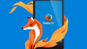 le nouveau projet de Mozilla FireFox