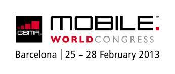 le nouveau smatphone de Nokia sera révélé au Mobile World Congress