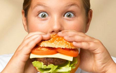l'obésité des enfants et des femmes a baissé au etats-unis