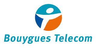 offre de Bouygues