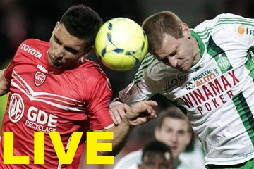 AS-St-Etienne-Valenciennes-FC-Streaming-Live