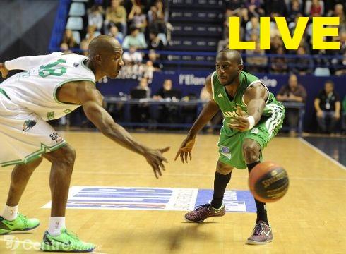Limoges-Pau-Orthez-Streaming-Live