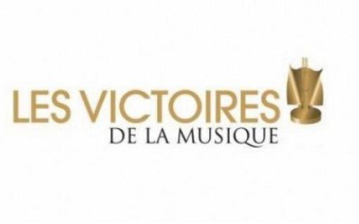 29e édition des Victoires de la musique