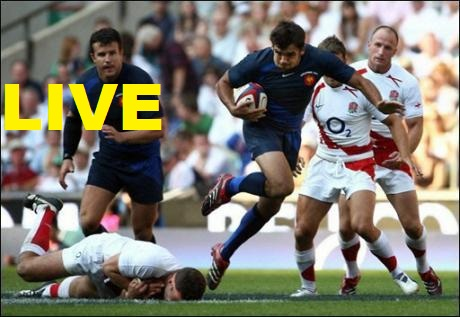 Tournoi-VI-Nations-Rugby-France-Angleterre-Streaming-Live