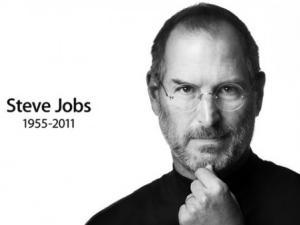 steve-jobs-aura-un-timbre-a-son-effigie-en-2015-11424890