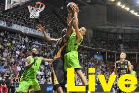 ASVEL-Villeurbanne-Nancy-Streaming-Live