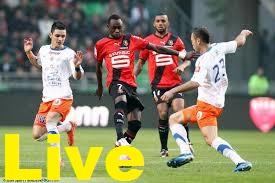 Stade-Rennais-Montpellier-HSC-Streaming-Live