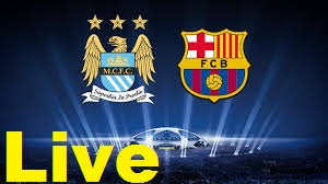 FC-Barcelone-Manchester-City-Streaming-Live