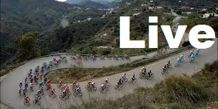 Tour-d'Andalousie-Cyclisme-Streaming-Live
