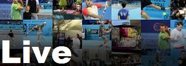 Tennis-ATP-Marseille-2014-Streaming-Live