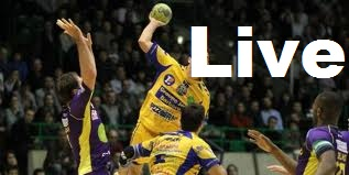 Saint-Raphael-Nantes-Streaming-Live