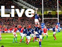 France-Pays-de-Galles-Streaming-Live