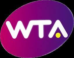 Finale-du-Tournoi-WTA-de-Paris-Coubertin-Streaming-Live