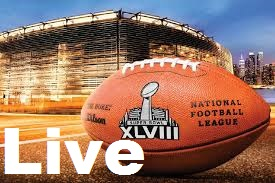 Finale-Super-Bowl-2014-XLVIII-Streaming-Live