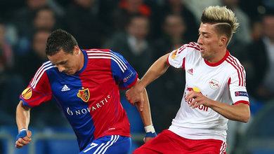 Red-Bull-Salzburg-FC-Bâle-Streaming-Live