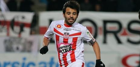 Valenciennes-FC-AC-Ajaccio-Streaming-Live