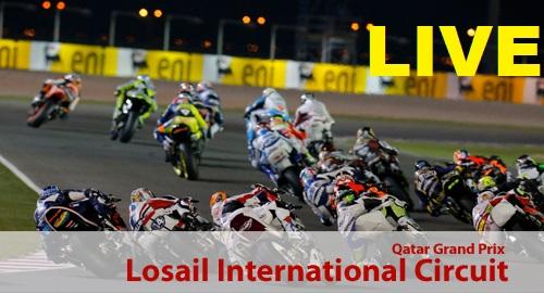 MotoGP-Grand-Prix-du-Qatar-Streaming-Live