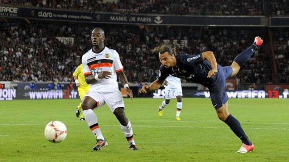 FC-Lorient-Paris-Saint-Germain-Streaming-Live
