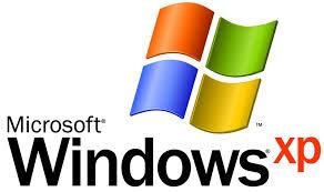 Microsoft  veut se débarrasser de Windows XP