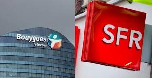 Bouygues fait une nouvelle offre à Vivendi