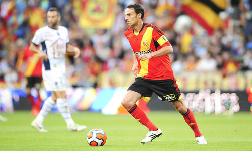 RC-Lens-AC-Arles-Avignon-Streaming-Live