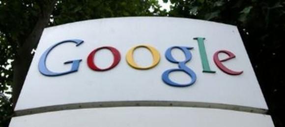 Google voit les choses en grand