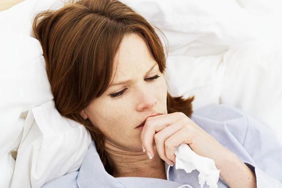 La grippe a tué 71 personnes cette année