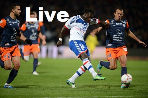 Lyon-Montpellier-Streaming-Live