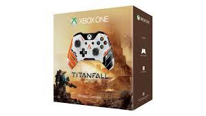 Microsoft tene de relancer la Xbox One à travers son jeu Titanfall