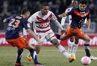 Montpellier-HSC-Girondins-de-Bordeaux-Streaming-Live