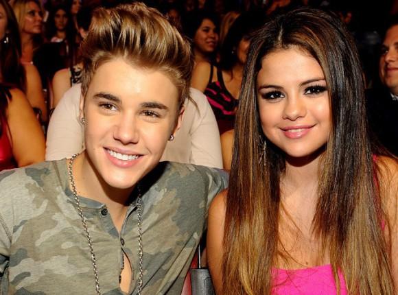 Selena-Gomez-et-Justin-Bieber-les-deux-ex-se-sont-revus_portrait_w674