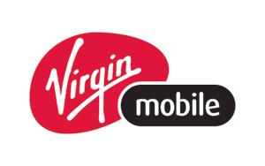 Virgin Mobile n'arrive plus à résister à la concurrence