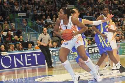 Bourges-Basket-Good-Angels-Kosice-Streaming-Live