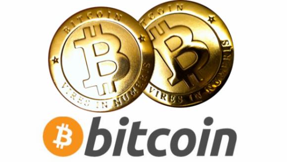 bitcoin la monnaie virtuelle