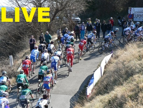 Boucles-Drôme-Ardèche-2014-Cyclisme-Streaming-Live